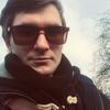 Сережа, 33, г.Киев