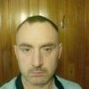 Евгений, 41, г.Дзержинск