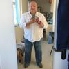 Лъчезар, 56, г.Святой Влас