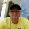 Александр, 50, г.Усть-Илимск