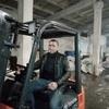 Дмитрий, 45, г.Волосово