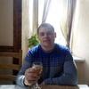 Александр, 35, г.Рамешки