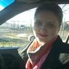 Ольга, 39, г.Бор