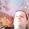 Иван, 32, г.Березовский (Кемеровская обл.)