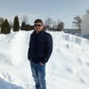 Василий, 37, г.Волоконовка