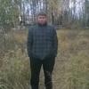 Максим, 39, г.Заречный (Пензенская обл.)