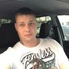 Сергей, 30, г.Йошкар-Ола