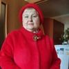 Любовь, 30, г.Екатеринбург