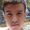 Кирилл, 25, г.Ростов-на-Дону