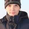serega, 38, Khanty-Mansiysk