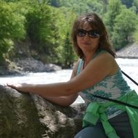 Оленька, 49 лет, Козерог, Тихорецк