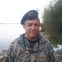 Геннадий, 50 лет, Лев, Новый Уренгой