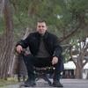 Алексей, 45, г.Краснодар