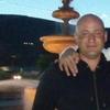 Алексей, 40, г.Белебей
