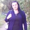 Наташа Степанченко, 39, г.Брянск