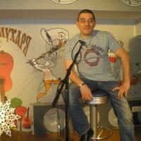 Алексей, 51 год, Дева, Москва