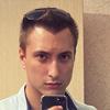 Денис, 23, г.Воронеж