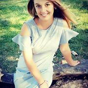 Подружиться с пользователем Юлія 26 лет (Скорпион)