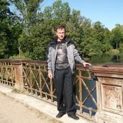 Андрей 54 года (Рыбы) хочет познакомиться в Санкт-Петербурге