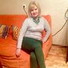 Наталья, 60, г.Майкоп