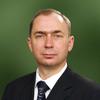 Игорь, 54, Мелітополь