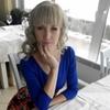 Валентина, 31, г.Бердянск