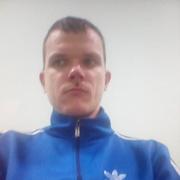 ЕГОР, 32, г.Киров