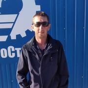 Алексей, 43, г.Муравленко (Тюменская обл.)
