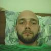 Ігор, 27, г.Тернополь