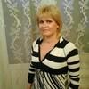 Виктория, 43, г.Иваново