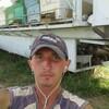 Илья, 32, г.Самарканд