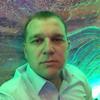 Антон, 33, г.Комсомольск-на-Амуре