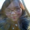 Neteli, 22, г.Мариуполь