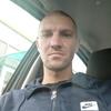 антон, 32, г.Пермь