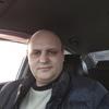 Андрей, 44, г.Электросталь