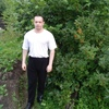 Виктор, 31, г.Рошаль