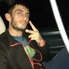 Алан Фидаров, 29, г.Владикавказ