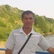 ахмед 46 Нижний Новгород