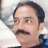 shahzadali, 40, г.Исламабад
