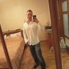 Алексей, 30, г.Химки
