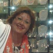 Лариса, 53, г.Нягань