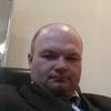 Александр, 44, г.Павловский Посад