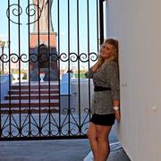 Юлия, 26 лет, Овен