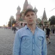 Slavik, 46, г.Реутов