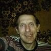 василий, 42, г.Горки