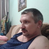 Александр, 50, г.Вольск