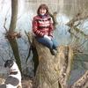 Наталья, 57, г.Смоленск