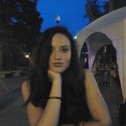 Валерия, 26, г.Заречный (Пензенская обл.)