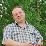 Mihail 49 Пушкино
