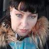 Людмила, 30, г.Ноябрьск (Тюменская обл.)